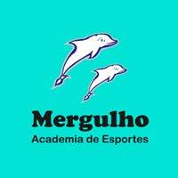 Mergulho Academia de Esportes