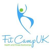 Fit Camp UK