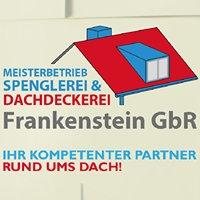 Spenglerei & Dachdeckerei Frankenstein