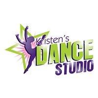 Kristen's Dance Studio
