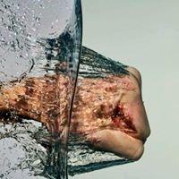 Piscina Acquambiente