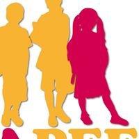 Associação de Pais do Agrupamento de Escolas nº2 de Beja  - ApeeAe2Beja