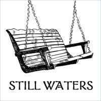 Still Waters Retreat House