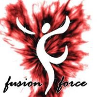 Fusion Force Studio
