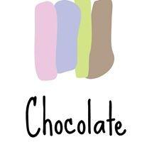Chocolate - Ribeirão Shopping