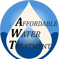 Affordable Water Treatment