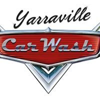 Yarraville Car Wash