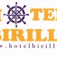Hotel Birilli b&b