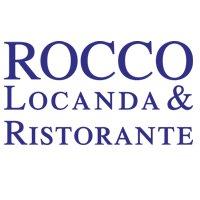 Locanda Rocco Hotel e Ristorante