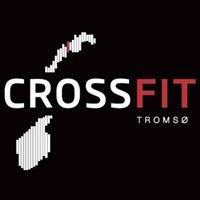 CrossFit Tromsø