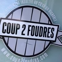 Coup 2 Foudres