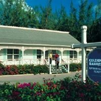 Cayman Brac Coldwell Banker Office