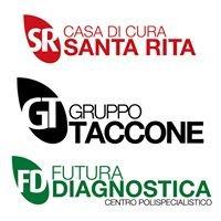 Casa di Cura Santa Rita SpA - Futura Diagnostica Srl