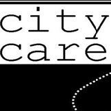 Bend City Care
