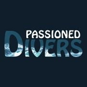 Passioned Divers
