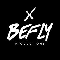 Befly Productions