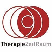 TherapieZeit&Raum