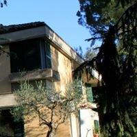 Villa Fortezza B&B Ascoli Piceno