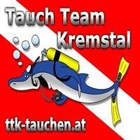 Tauch Team Kremstal