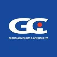 Grantham Ceilings & Interiors Ltd.