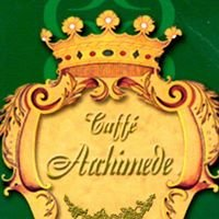 Caffè Archimede