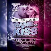 Le Moulin Deauville