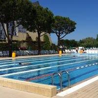 piscina di lugo Zia pop