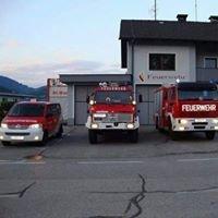 Freiwillige Feuerwehr St.Martin/Feldkirchen