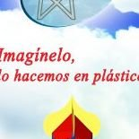 Indeltro S. A.