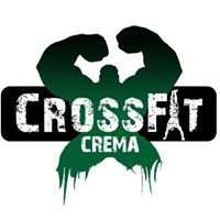 CrossFit Crema