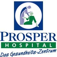 Prosper-Hospital Recklinghausen