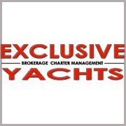 Exclusive Yachts