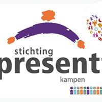 Stichting Present Kampen