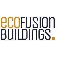 Eco Fusion Buildings