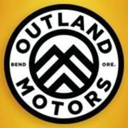 Outland Motors