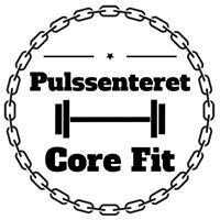 Pulssenteret Core Fit