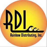 Rainbow Distributing, Inc.