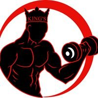 Kings Health and Fitness