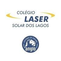 Colégio Laser Solar dos Lagos