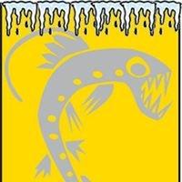 Fantasea Diving