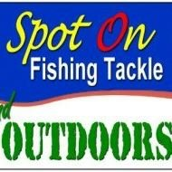 Spot On Fishing and Outdoors
