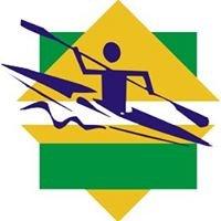 Κυπριακή Ομοσπονδία Κανό-Καγιάκ / Cyprus Canoe Federation