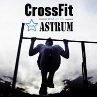 Crossfit Astrum