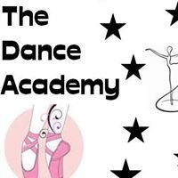 The Dance Academy - Wellington & Gilgandra