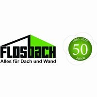 Werner Flosbach GmbH & Co. KG