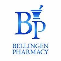 Bellingen Pharmacy