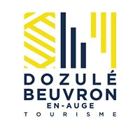 Beuvron-en-Auge & Dozulé Tourisme