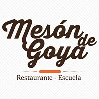 Restaurante Meson de Goya