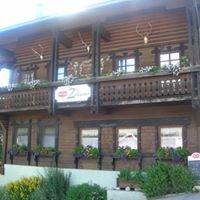 Gasthaus Zedlacher