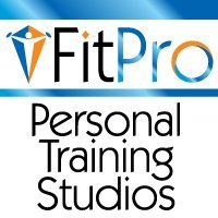 FitPro Personal Training Studios